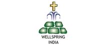 Wellspring-India-Logo